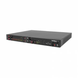 cip-92200